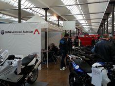 Udine Motori 2013