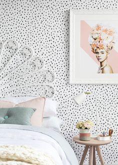 Photography: Martina Gemmola / Styling + Interior: Michelle Hart, Bask Interiors