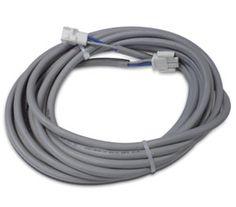 En oferta Cable extension de 12mt Paneles de control Helices de Proa Quick