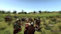 Mount and Blade: Warband Official Console Launch Trailer The medieval battlefield game is now available on PlayStation 4 and Xbox One. September 16 2016 at 03:04PM  https://www.youtube.com/user/ScottDogGaming
