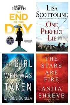 Tara's Book Addiction: April 2017 Book Releases: Adult Fiction