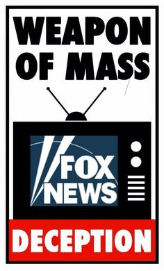 As Media Matters has documented, Fox News is a reliable source of misinformation on clean energy, and has aggressively attacked efforts to move America away from a fossil fuel dependent economy.