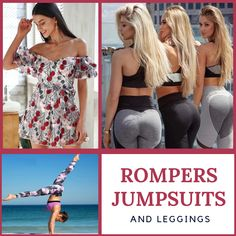 #romper #jumpsuit #camo #patchwork #tights #shorts #womensfashion #marketing #digitalmarketing #fashionable #fashion #fashionista #fashionblogger #fashionblog #fashionable #fashionstyle #ootd #ootdmagazine #ootdshare #style #styleblogger #styleblog #lace #leggings #streetfashion #fashioninspo #styleinspiration #fashiondesigner #outfitoftheday #shoutoutforshoutout Lace Leggings, Leggings Are Not Pants, Tights, Designer Leggings, Women's Fashion, Fashion Outfits, Fashion Design, Amazing Women, Outfit Of The Day