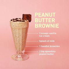 delish-milkshakes-new-peanut