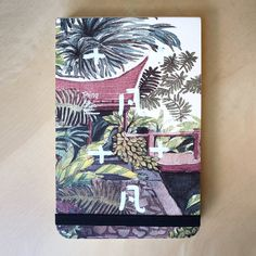 Lush Guilin Sketchbook - House Guilin, Writing Paper, Cotton Bag, Watercolor Illustration, Sketchbooks, Night Skies, Notebooks, Travel Photos, Lush