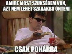 Comedy Memes, Lol So True, Me Too Meme, Funny Fails, Funny Moments, Funny Photos, Puns, Sarcasm, Haha