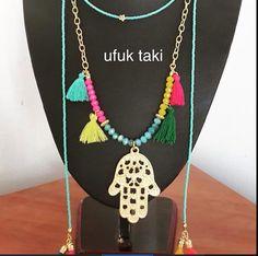 Ufuf Taki