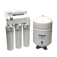0ffa62c43406 26 Best Best Reverse Osmosis System Reviews images