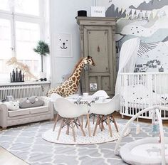 Creative and Chich Kids Room Decoration and Design Ideas for kids rooms; kids rooms for boys; kids room for girl { Baby Bedroom, Baby Boy Rooms, Baby Room Decor, Nursery Room, Girls Bedroom, Room Baby, Kids Rooms, Master Bedroom, Deco Kids