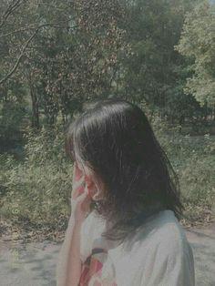 Aesthetic Photo, Aesthetic Girl, Shadow Pictures, Cute Korean Boys, Girl Swag, Girl Photography Poses, Kawaii Girl, Ulzzang Girl, Girl Quotes