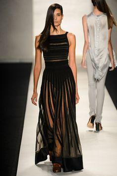 Coven | SS 2014 | Fashion Rio