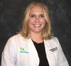 Please join us in congratulating April Stowers from Vein Specialists on receiving the Award of Excellence from the American Health Council! This is an honor that is only awarded to the top 5% of nurse educators in the country. April joined the Vein Specialists team two years ago and has dedicated her time to educating and taking care of her clients. Our community is very lucky to have one of the best nurse educators in the state- congratulations again! #veins #veinspecialists #weknowveins…