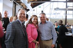 2015 Tastemakers Launch Party | Salt Lake Magazine