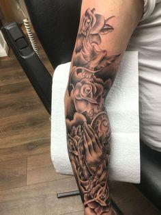 ... tattoos mens tattoos angel sleeve tattoo sleeve tattoos wrench tattoo