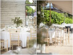 Catherine and Neil�s White Turquoise and Mint Ibiza Wedding. By Gypsy Westwood