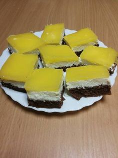 Hungarian Recipes, Hungarian Food, Tasty, Hungarian Cuisine