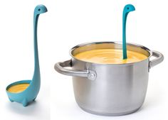 Unleash Creatures in Your Kitchen with Animal Themed Kitchen Tools