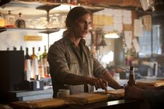 True Detective (TV series 2014) - Pictures, Photos & Images - IMDb