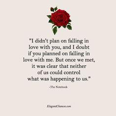 Love quotes that will make you go aww! - ELEGANTCHANCES.COM #Romance #lovequotes #romantic #lifequotes #romancequotes