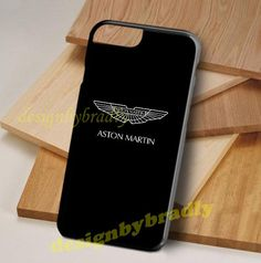 #BestSeller #Fashion #automotive #Trending #Luxe #phonecase #case #iphone5s #iphone5c #iPhone5 #iphone6 #iphone6s #iphone6plus #iphone6splus #iphone7 #iphone7plus #iphone8 #iphone8plus