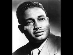 ▶ Lowell Fulson-You're Gonna Miss Me - YouTube