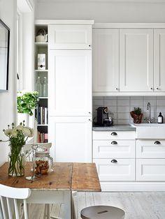 kitchen#interior house design #interior design and decoration #decoracao de casas #architecture #architecture interior design