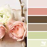 Ideas For Bedroom Colors Beige Design Seeds Bedroom Color Schemes, Colour Schemes, Color Patterns, Color Combinations, Design Seeds, Colour Pallette, Color Palate, Paleta Pantone, Color Concept