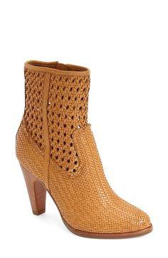 Women's Shoes Clearance High Heel Boots, High Heels, Neutral Boots, Braided Sandals, Side Zip Boots, Frye Boots, Clearance Shoes, Brown Shoe, Short Boots