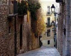 Girona (España)