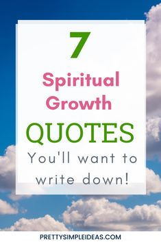 Spiritual Growth Quotes, Spiritual Eyes, Spiritual Health, Christian Encouragement, Encouragement Quotes, Faith Quotes, Bible Quotes, Motivational Quotes For Success, Inspirational Quotes