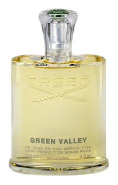 Shop Creed Green Valley Perfume Samples   Decants at Fragrances Line!  Hand-Decanted samples of Green Valley perfume by Creed for an affordable  price into ... 9afa0c9866