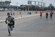 Batman - www.CostumePartyRun.com Running Costumes