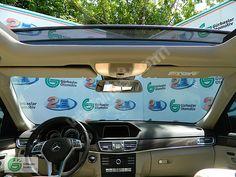 Mercedes E - FORD BAYİİ GÜRBAŞLARDAN 2015 E250 BLUETEC EDITION HATASIZ