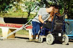 Aşk güzelleştirir her şeyi...