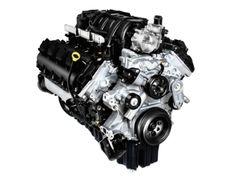 Mopar Performance 345 Crate HEMI Engine - 68303088AA   Mopar Online Parts Dodge Charger 2017, 2012 Dodge Challenger, Jeep Grand Cherokee 2012, 2009 Jeep Wrangler, Hemi Engine, Automotive Engineering, 2012 Jeep, Crate Engines, Mopar