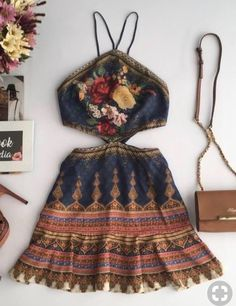 Winter Fashion For Women Bohemian fashion clothes boho setup hippie clothing boutique.Winter Fashion For Women Bohemian fashion clothes boho setup hippie clothing boutique Look Boho, Bohemian Style, Earthy Style, Bohemian Outfit, Gypsy Style, Rustic Style, Looks Hippie, Boho Fashion, Fashion Outfits