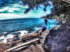 "📍Dormena, Depapre, Jayapura-Papua ""PAPUA memang indah"""