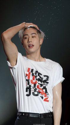 Youngjae, Jaebum Got7, Got7 Yugyeom, Mark Jackson, Got7 Jackson, Jackson Wang, Jinyoung, Got7 Wallpaper, Kpop