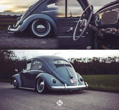Dear God! Can I have this beetle? I promise to obey your commandments AND I'll even help you write a few updated ones!