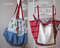 Bag No. 206
