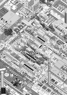 绘造社--《一点儿北京》--798