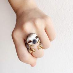 anel-de-preguica-bem-legaus-1