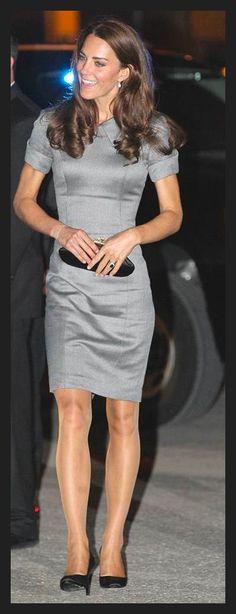 Kate Middleton duquesa de Cambridge :):):)
