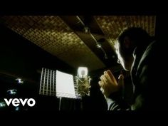 Antonis Remos - Ekato Fores Kommatia - YouTube Greek Music, Me Me Me Song, Good Vibes, My Music, Music Videos, Youtube, Songs, Artists, Rock