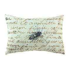 I pinned this from the Finding Home - Curator's Collection event at Joss and Main!