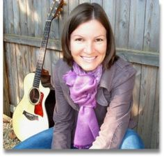 This lovely lady had GREAT music therapy iPad app recommendations! - Pinned by @PediaStaff – Please visit http://ht.ly/63sNt for all (hundreds of) our pediatric therapy pins
