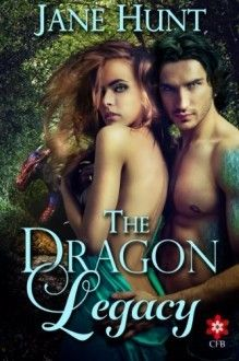 The Dragon Legacy, an ebook by Jane Hunt at Smashwords Use the code at checkout for off during our site-wide promotion! (Offer good through July Great Books, My Books, Attitude, Boring Life, Fantasy Romance, Happy St Patricks Day, First Novel, Fantasy Series, Paranormal Romance