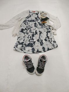 Day 141 on www.fiammisday.com  fashion children toddler kids
