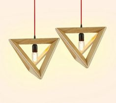 #pandora#aydinlatma#lighting#design#interior#interiordesign#arc#mimari#içmimari#dizayn#moda#fashion#wooddesign#wood#love#avize#sarkıt#dekor#evdekor#homedekor#homedesign#desenliampul#edison#akkorampul#ampul#retro