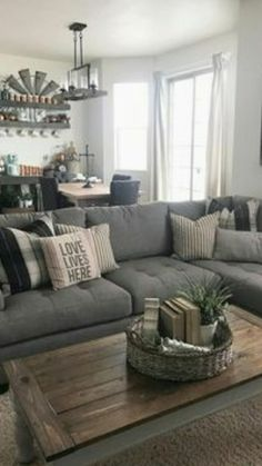 my dallas texas modern contemporary living room grey and white